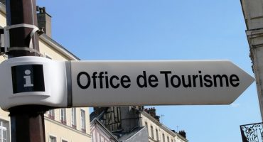 Un salon du tourisme numérique à Deauville