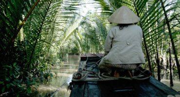 Le Vietnam encourage le tourisme «ethnique»
