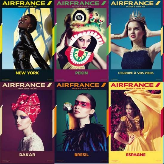 Air-France-mode