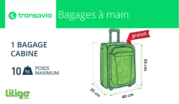 LuggageInfoGraphic-_FR-transavia-1
