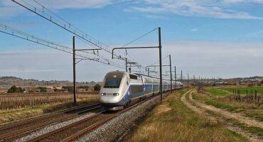 Billets Prem's TGV : ouverture des ventes jeudi !