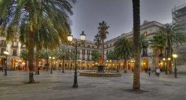 Hôtel Ibis : promos en Espagne, en Italie et au Portugal