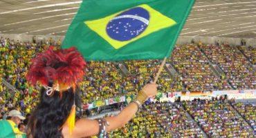 Mondial 2014 : achetez maintenant les derniers billets !