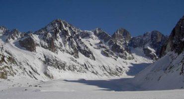 Les stations de ski face au défi du réchauffement