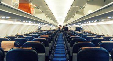 easyJet autorise les portables pendant tout le vol