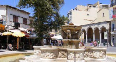 13 nouvelles destinations à Marseille