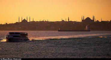 Istanbul : la meilleure destination au monde ?