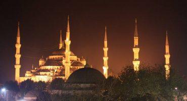 Ouverture d'une ligne Bordeaux-Istanbul