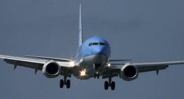 Jetairfly réduit le poids maximum des bagages