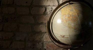 Billet d'avion «tour du monde» : les différentes formules