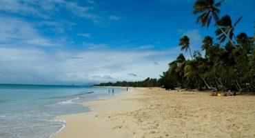 Trouver un vol pas cher pour la Martinique et la Guadeloupe