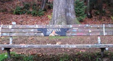 Destination musique : le Seattle de Kurt Cobain