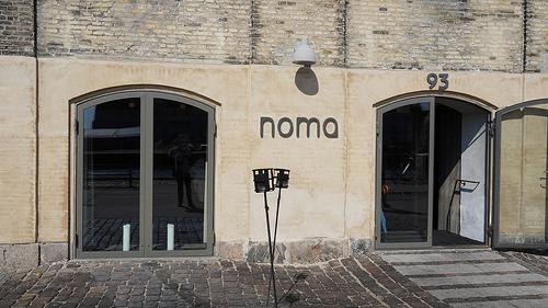 noma-danemark-2