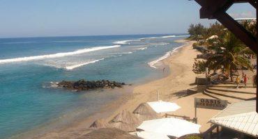 La Réunion fête le tourisme !