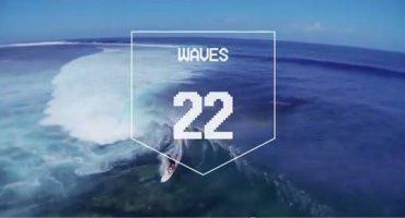 Rip Curl lance son réseau social pour les surfeurs