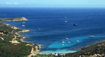 Ryanair à l'assaut de la Corse