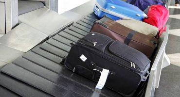 Bagages : l'affaire est dans le sac