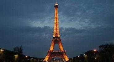 Tour Eiffel : 125 ans et tous ses boulons !