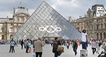 En France, le tourisme passe sous la coupe du MAE