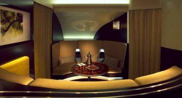 Découvrez le billet d'avion le plus cher du monde