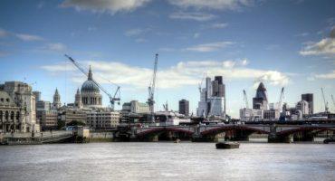 Londres insolite : 10 idées de visites hors des sentiers battus