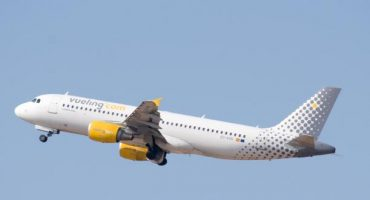 Bagages Vueling : prix, poids, dimensions…