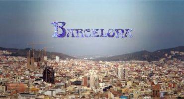 Overdose de touristes à Barcelone ?