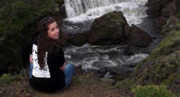 Récit d'une expatriation en Islande