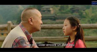 «Le Promeneur d'oiseau»: le film qui va vous faire aimer la Chine