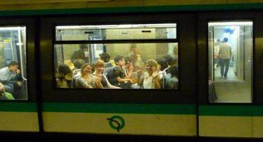 RATP : un ebook pour tenter de civiliser les voyageurs