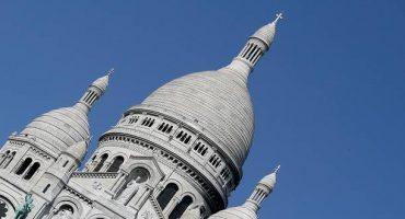 Paris vous donne rendez-vous lundi !