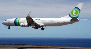 Transavia propose des vols à prix cassé pour l'été