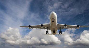 L'avion, un mode de transport toujours très sûr