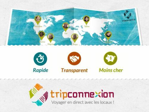Concept-TripConnexion