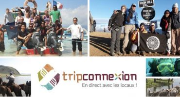 TripConnexion : des voyages à la carte sans intermédiaire