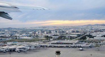 Open Sky : plus de vols low cost pour la Tunisie dans le futur ?
