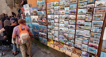 30 proposition concrètes pour le tourisme en France