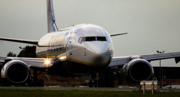 L'aéroport de Paris-Beauvais fermé jusqu'à vendredi inclus