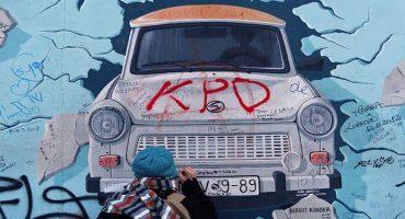 Berlin insolite : 5 idées de visites hors des sentiers battus