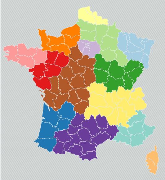 carte-regions-2