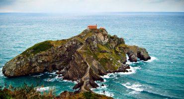 Les 7 merveilles naturelles de l'Espagne