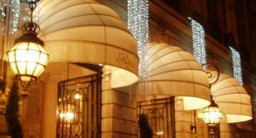 Flambée de la taxe de séjour pour les hôtels de 3 à 5 étoiles