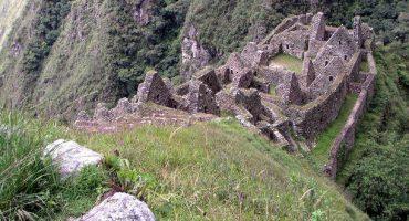 Les Chemins des Incas inscrits au patrimoine mondial