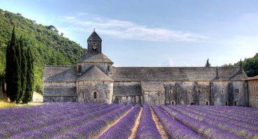 PACA : destination estivale numéro 1 en France