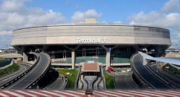 Un nouveau terminal pour l'aéroport de Roissy dans 10 ans
