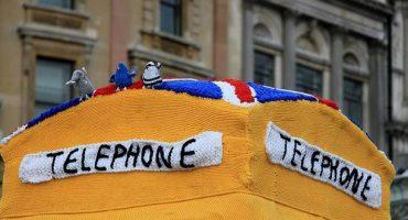 Utiliser son téléphone en voyage dans l'Union européenne sera moins cher
