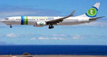 6 nouvelles destinations avec Transavia.com pour l'été 2015