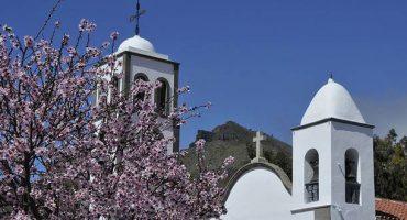 Volotea lance des vols Toulouse-Venise et Toulouse-Tenerife