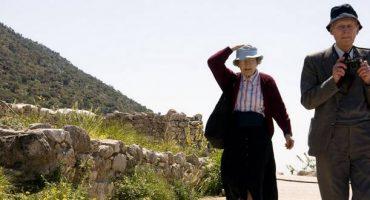 Travel-Twin : nouveau réseau social pour partir en voyage