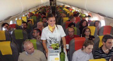 Vueling : vols en promotion à saisir !